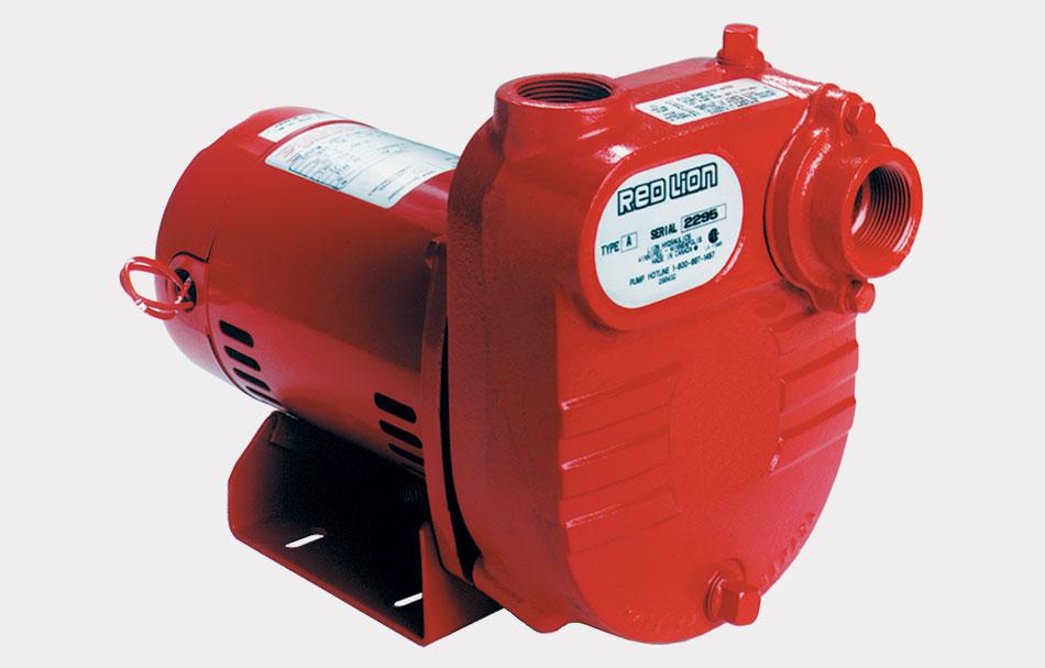 Red Lion Irrigation Pump Wiring Diagram 39 Wiring