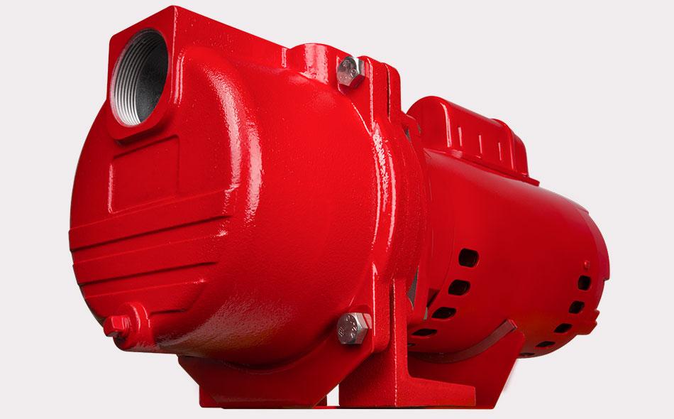 Red Lion Pump Wiring Diagram. . Wiring Diagram We Gould Pump Wiring Diagram on