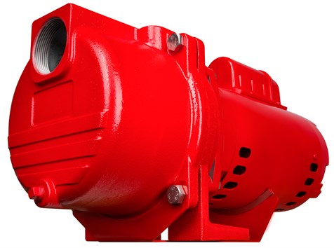 Red Lion RL SPRK200 Sprinkler Pump